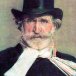 Giuseppe_Verdi_1