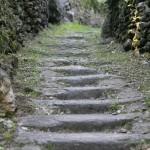 1.-Un-tratto-del-Senitiero-del-Viandante-a-Dervio
