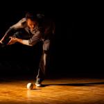 Alessandro-Maida-Flic-Circo-Workshop-Torino-Grammatica-Fantasia-Circense