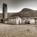 Chiesa-Cornello-esterno_Stefano-Bombardieri-1.jpg_615295524