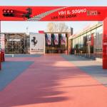 museo_ferrari_gallery_1