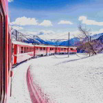trenino-rosso-bernina-03-1x