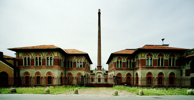 Villaggio-Crespi-d-Adda-Ingresso-2