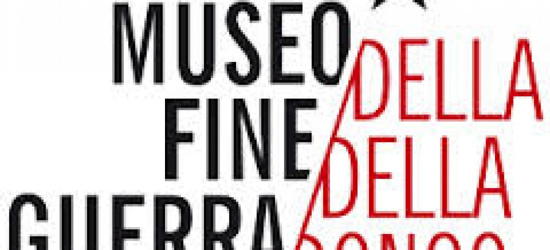 museo_dongo-1716545425